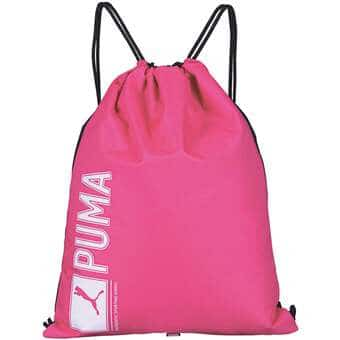 Puma Performance Pioneer Gym Sack