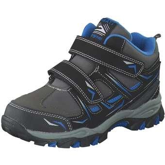 - Pirats Klett Boots Jungen bunt - Onlineshop Schuhcenter