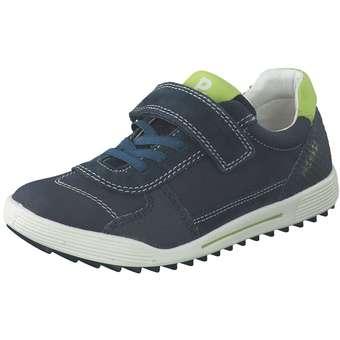 - Primigi Halbschuhe Jungen blau - Onlineshop Schuhcenter