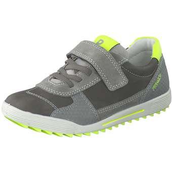 - Primigi Halbschuhe Jungen grau - Onlineshop Schuhcenter