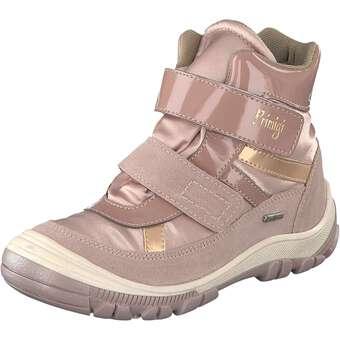 Primigi Tex-Boot rosa