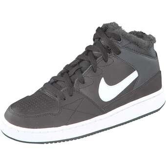 Nike Sportswear Priority Mid Winter (GS)
