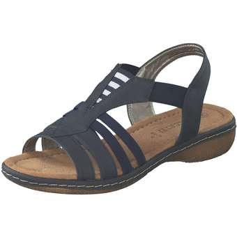finn comfort sandalen herren lose einlagen