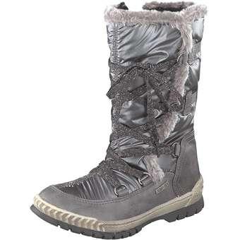 Puccetti Tex Boot
