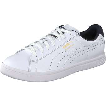 Puma Lifestyle Court Star CRFTD