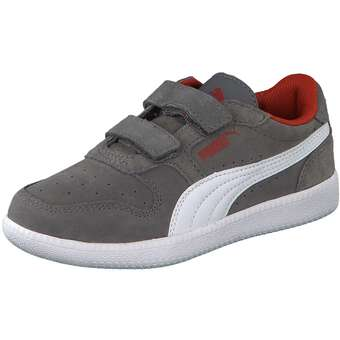 Puma Lifestyle Icra Trainer SD V PS Sneaker grau
