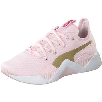 Lifestyle Incite Sweet Wn´s Sneaker Damen pink
