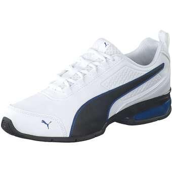 Lifestyle Leader VT SL Sneaker Herren weiß