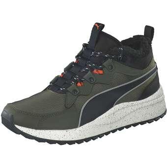 Lifestyle Pacer Next SB WTR Sneaker Herren grün