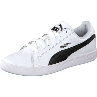 Puma Lifestyle Smash Wn´s L