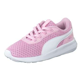 Lifestyle ST Activate AC Inf Sneaker Mädchen pink