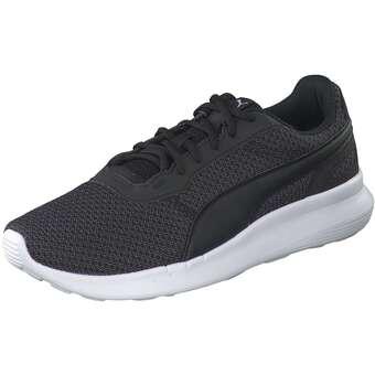 Lifestyle ST Activate Switch Sneaker Herren schwarz