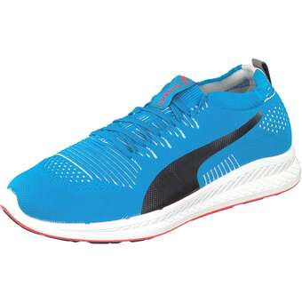 Puma Performance IGNITE Pro Knit