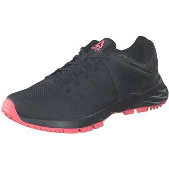 Sportschuhe für Frauen - Reebok Astroride Trail Walking Damen schwarz  - Onlineshop Schuhcenter
