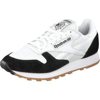 Reebok Classic Leather SPP