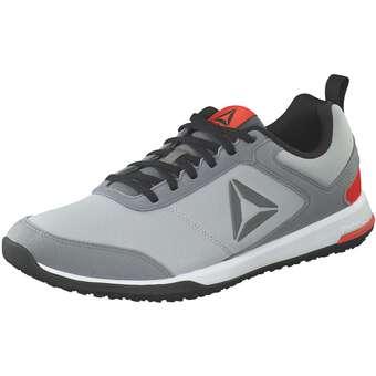 dfee839935f9a Herren Schuhe ▷ jetzt günstig online kaufen