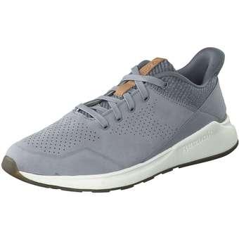 Reebok Schuhe ❤️ einfach günstig online kaufen zaGSX