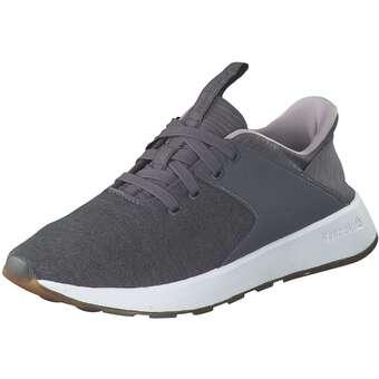 Reebok Ever Road DMX Sneaker