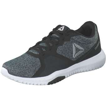 Reebok Flexagon Force W Fitness