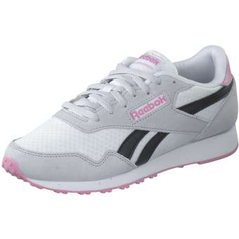 Royal Ultra Sneaker Damen weiß