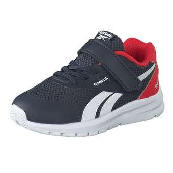 Sneakers - Reebok Rush Runner 2.0 Alt TD Sneaker Damen - Onlineshop Schuhcenter