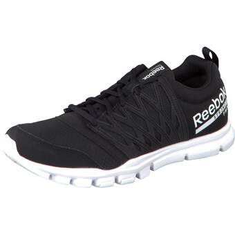 Reebok Yourflex Train RS 5.0 schwarz