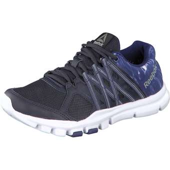 Reebok Yourflex Trainette 8.0