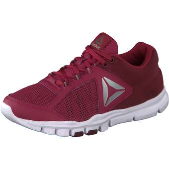 Reebok Yourflex Trainette 9.0 MT