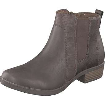 Relife Ankle Boot