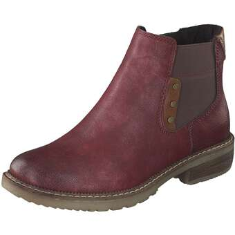 Relife Chelsea Boots rot