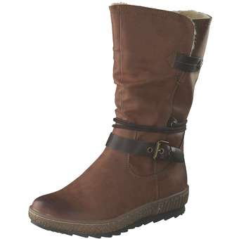 Relife Stiefel