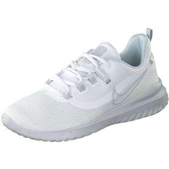 Nike Performance - Renew Rival 2
