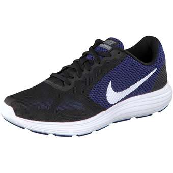 Nike Performance Revolution 3
