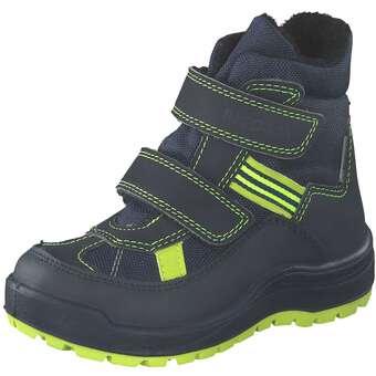 Ricosta Gabris Klett Boots