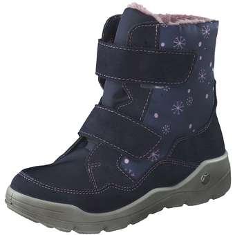 Ricosta Natalia Klett Boots ''