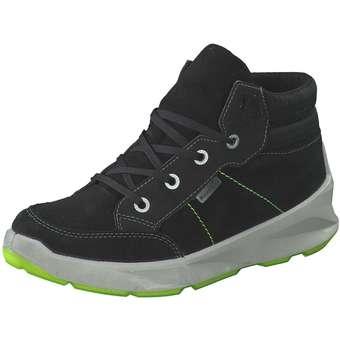 Ricosta Preston Schnür Boots