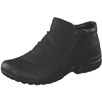 Rieker Ankle Boots