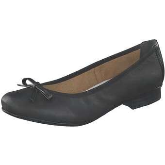 1149e0c0a7497 Ballerinas für Damen einfach günstig online kaufen