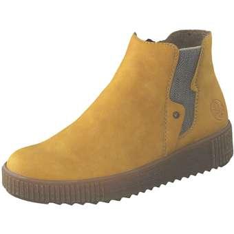 Rieker Schuhe ❤️ einfach günstig online kaufen 5tOXO
