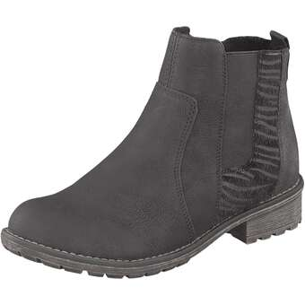 Rieker Chelsea Boot