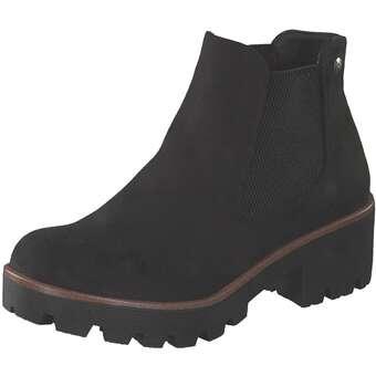 Stiefel für Damen jetzt günstig online kaufen