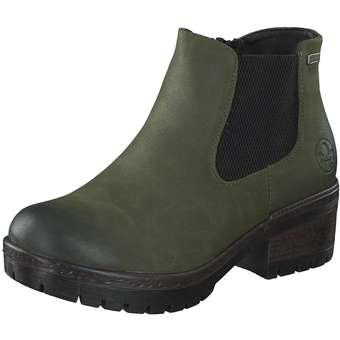 Rieker Schuhe, Stiefel, Sandalen & Stiefeletten |