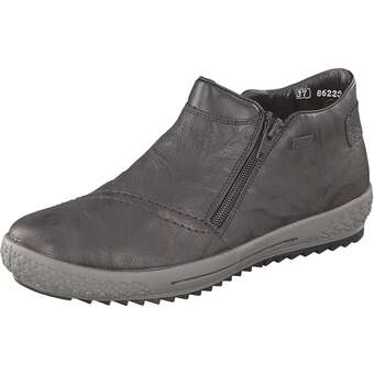 Rieker Tex Ankle Boot