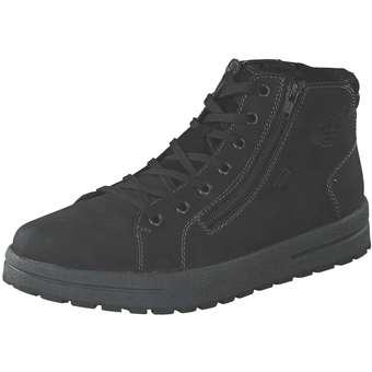Rieker Wintersneaker