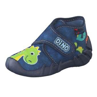 - Rohde Speedy Jungen blau - Onlineshop Schuhcenter