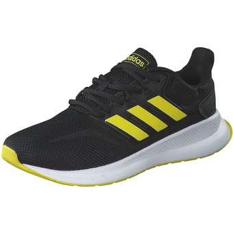 adidas Runfalcon K Running