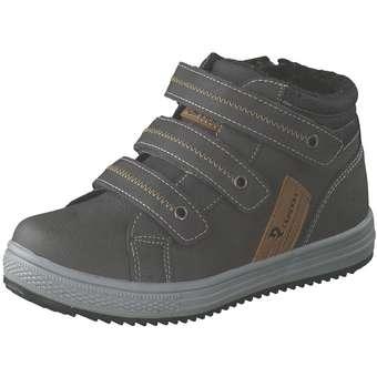 Rushour Klett Boots