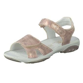 Minigirlschuhe - Primigi Sandale Mädchen rosa - Onlineshop Schuhcenter