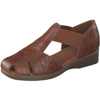 Saydo Basic 4 Give Sandale