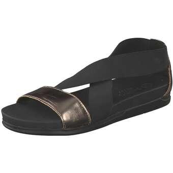 Saydo Basic Longitude Sandale
